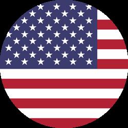 Litco in United States